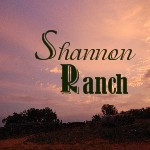 Shannon Ranch